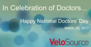 nationaldoctorsday-033017